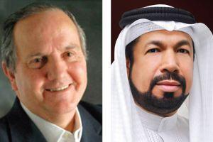 وزير حقوق الإنسان: «مقرر التعذيب»  طلب تأجيل زيارته للبحرين إلى مايو المقبل