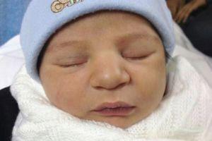 18 ولادة بين «السلمانية» و«جدحفص» في مطلع 2013