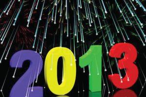قرّاء «الوسط أونلاين» يعلقون آمالهم على «2013» لحل الملفات ...