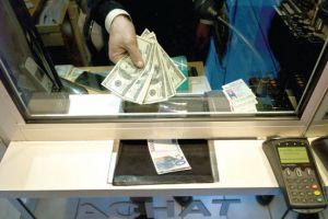 جهات تنظيمية أوروبية ستخفف قبضتها عن البنوك لتدعم تدفق الائتمان