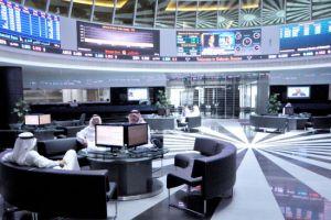 بورصة البحرين: مستثمرون يتداولون 9 ملايين سهم