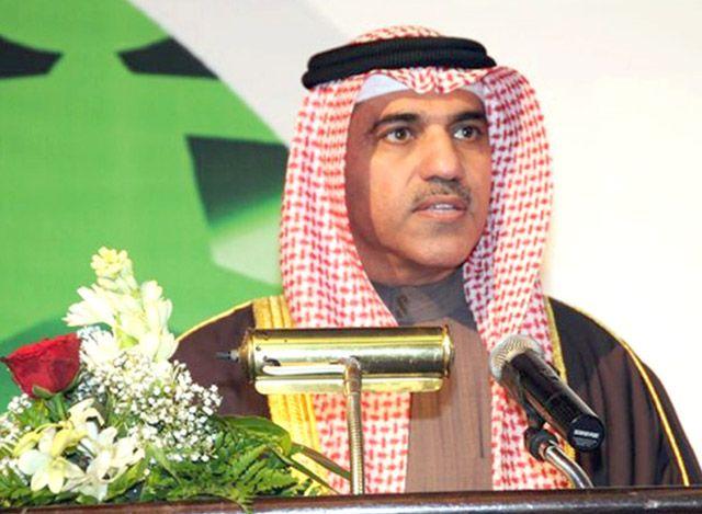 محمد نور الشيخ