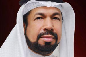 صلاح علي: مشاورات لتسمية أعضاء المؤسسة الوطنية لحقوق الإنسان
