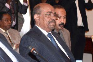 السودان و«الجنوب» يتفقان على إقامة منطقة منزوعة السلاح على الحدود