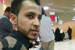 العثور على الشاب البحريني المفقود بالعراق