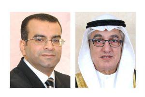 «التسهيلات» تربح 12.3 مليون دينار في 2012
