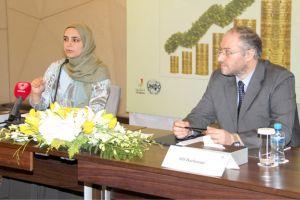 افتتاح معرض البحرين الدولي للحدائق الأربعاء المقبل بمشاركة أكثر من 120 ...