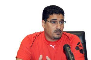 «الأحمر العسكري» يتأهل لنهائيات كأس العالم