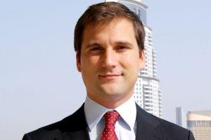 توقع نمو تأمين مخاطر الائتمان التجاري في الإمارات بنسبة 50 %