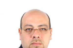 معهد البحرين للتنمية السياسية ينظم ورشة عمل «الاتصال ...