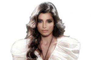 صوفيا المريخ تتزوّج... تعتزل... وتعيش في المغرب