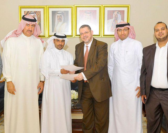 «طيران البحرين» تبدأ صرف 40 % من مستحقات الموظف فور توقيعه اتفاقية التسوية مع الشركة