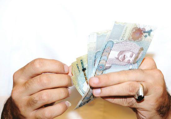 «موديز»: عدم الاستقرار الاجتماعي استمر في التأثير على ثقة المستثمرين
