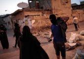 """""""رويترز"""": البحرين تنجح في تنظيم سباق فورمولا 1 لكن الأزمة باقية"""