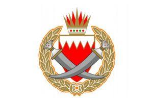 رئيس الأمن العام يعلن عن «استشهاد أحد رجال الأمن أثناء أداء الواجب»