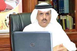 وزير التربية: 8320 طالب «خدمة مجتمع» ينخرطون في بيئة العمل هذا العام