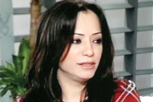 البحرين تفوز بمنصب نائب  رئيس الاتحاد العربي لأندية «اليونسكو»