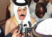 صحيفة... البحرين طلبت من الكويت وقف الوساطة مع المعارضة