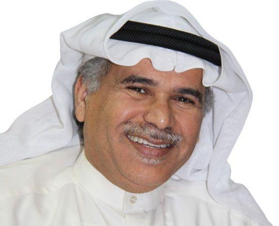 سيد شرف الموسوي: القيود على الجمعيات جاءت كردة فعل على الحراك الذي شهدته البحرين منذ فبراير/ شباط 2011