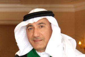 جامعة الخليج العربي تستضيف مؤتمر التعليم الطبي الخليجي في نوفمبر المقبل