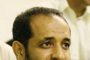 تجديد حبس مهدي سهوان  45 يوماً بتهمة إهانة الملك