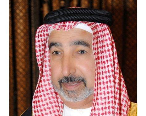 الدكتور عبدالله المطوع<br />وكيل وزارة التربية<br />والتعليم لشئون التعليم<br />والمناهج