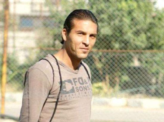 باسل العلي