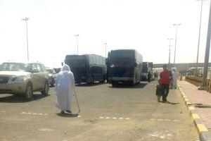 «الداخلية الكويتية» تحقق  في تأخر بحرينيين بحدودها