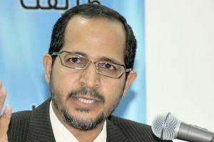 «بلدي العاصمة»: تصريح وزير البلديات دعائي والمشاريع البلدية ...
