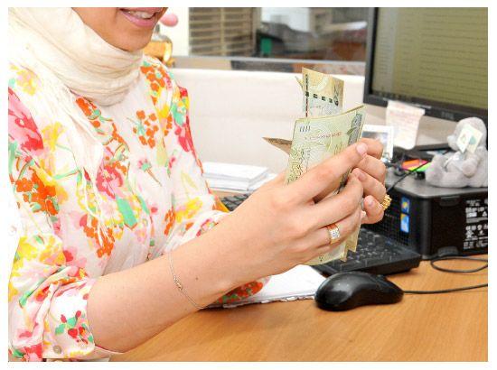 توقع أن يصعد الدَّيْن العام للبحرين إلى نحو 5 مليارات دينار