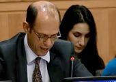 الاتحاد الأوروبي يدعو البحرين لتنفيذ توصيات «تقصّي الحقائق» وجنيف والإفراج عن السجناء السياسيين