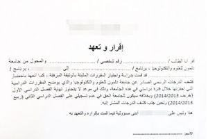صحيفة الوسط البحرينية
