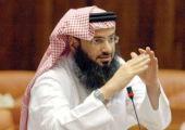 """مجلس النواب يعمم خبراً لنائب سلفي يهاجم المعتقدات الشيعية ويتهمهم بـ""""الحقد والكراهية"""""""