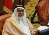الظهراني يستنكر الإساءة له ولأسرته في أحد المواقع الإلكترونية