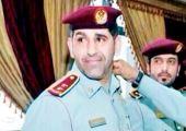 الداخلية البحرينية تعلن استشهاد 3 خلال تصديهم لمجموعة إرهابية...  سيف بن زايد يعلن استشهاد ضابط إماراتي في البحرين