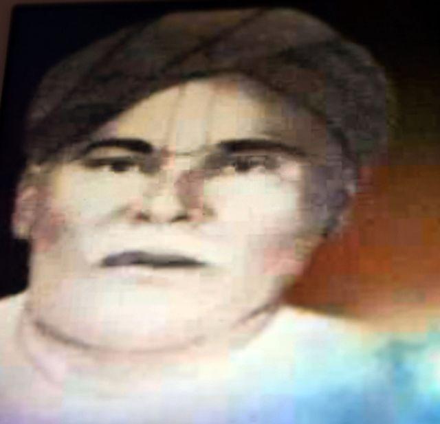 «شاستري» أول رجل دين هندوسي وطأت قدماه أرض البحرين