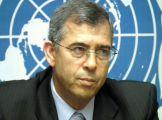 برنامج المفوضية السامية لحقوق الإنسان يتطلب المناخ الملائم والمساعد لإنجاحه في البحرين