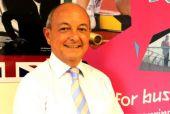 السفارة البريطانية: نتمنى أن يستغل قادة البحرين رمضان للاستمرار في الحوار