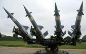 روسيا تورد صارويخ مضادة للدبابات للبحرين وناميبيا