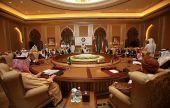 مسئول بحريني: قطر لا زالت تجنس البحرينيين حتى مساء أمس