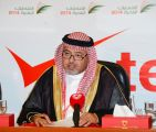 """وزير العدل يعلن نتائج الانتخابات النيابية والبلدية... و""""الإعادة"""" السبت المقبل"""
