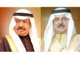 الملك يقبل استقالة الحكومة ويعين خليفة بن سلمان رئيساً للوزراء
