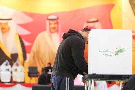 الانتخابات أفرزت 25 عضواً<br />بلديّاً جديداً من أصل 30