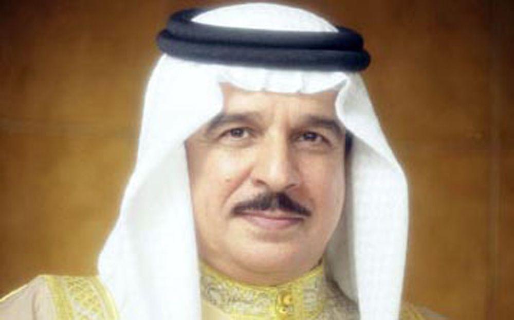 مرسوم بقانون عاجل:تعديل  قانون  الإرهاب  بما يواكب الظروف الدولية   الوسط اون لاين - صحيفة الوسط البحرينية - مملكة البحرين