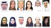 العاهل يُعفي مستشاري الدواوين... ويُعيِّن مجلس أمانة العاصمة