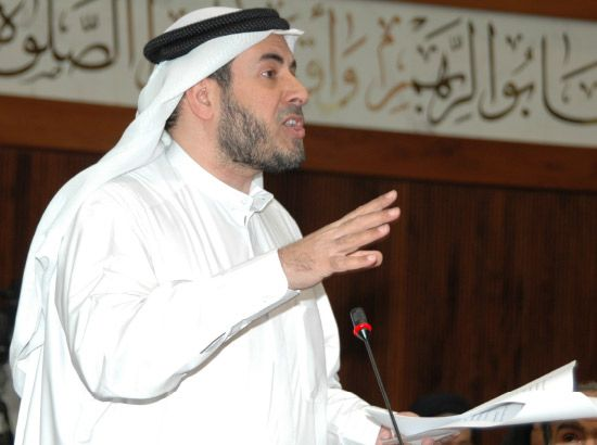 علي أحمد