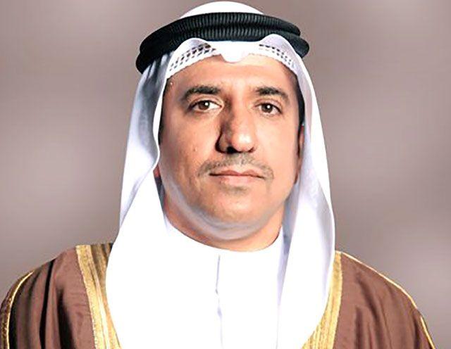 عبدالله حسن البوعينين