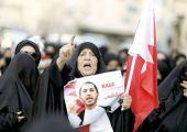 «النيابة الكلية»: حجز أمين عام «الوفاق» لاستكمال التحقيقات اليوم