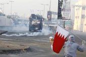 دوجاريك: بان كي مون يتابع باهتمام قضية اعتقال الشيخ علي سلمان