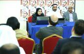 محامو سلمان: «الوفاق» بعيدة عن الاتهامات... ونقد أداء السلطة «مباحٌ ومحمي» وسيناريو «وعد» غير مُستبعد